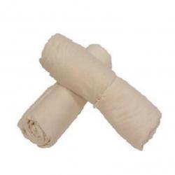 Mutton Cloth 400Gr