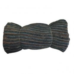 Mutton Cloth 400Gr Colour