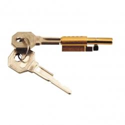 Lock Blocker
