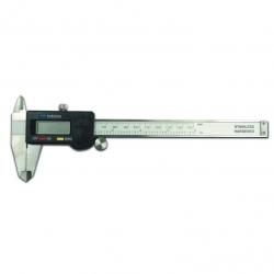 Vernier Digital 150mm