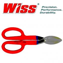 Snips Wiss Metal