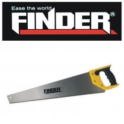 Handsaw Finder 550 P/Handle