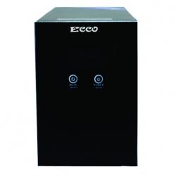 Inverter Ecco 2200 W