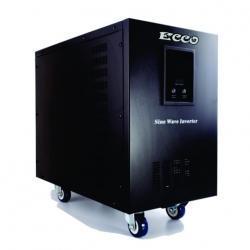 Inverter Ecco 5000 W