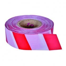 Tape Barrier 500