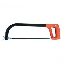 Hacksaw Orange Frame P/H