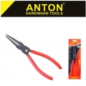 Plier Circlip Internal Straight Anton 175mm
