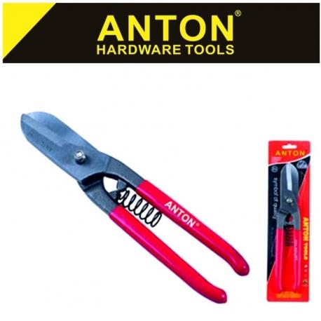Tinsnip Anton 300mm