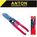 Tinsnip Anton 200mm