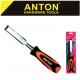 Wood Chisel 10mm Anton