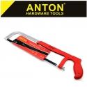 Hacksaw Open Frame Anton
