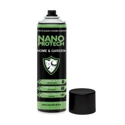 NanoProtech Aerosol Home & Garden 120ml