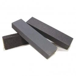 Rubbing Brick 200mm Fine