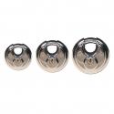 Lock Discus 50mm