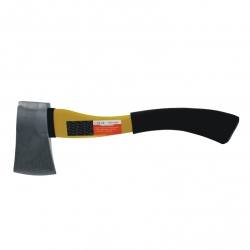 Hatchet 2Lb Poly Handle Professional