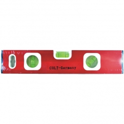 Level Magnetic 600cm