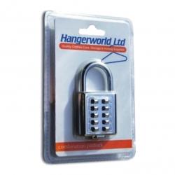 Lock Digital 40mm