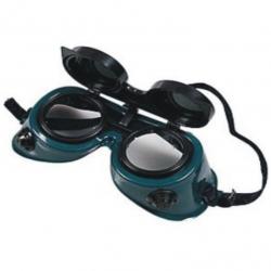 Goggles Welding Flip Front