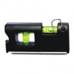 Level Multi Key Ring 75mm
