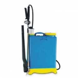 Sprayer Pressure Sprayer 16Lt