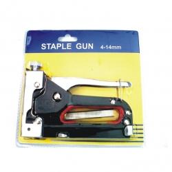 Gun Staple Gun (4-14)