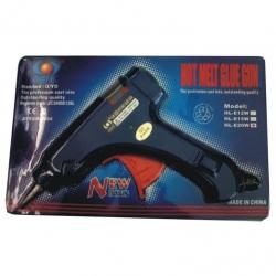 Gun Glue Gun STD 60W