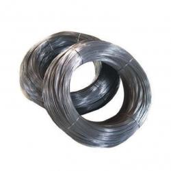 Wire Binding 0.90MM 250GR