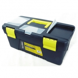 Toolbox 48cm Plastic