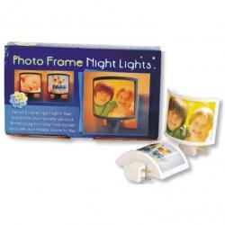 Light Night Light