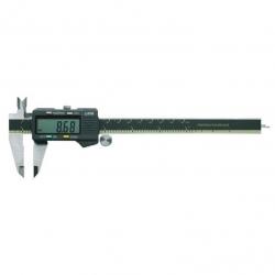 Venier Superior Digital 150mm