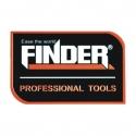 Finder Range