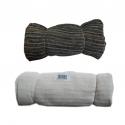 Cloths & Rags