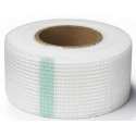 Adhesive Tapes & Glues